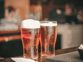 best 49er sports bars san francisco